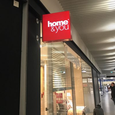 kahepoolne-HomeYou